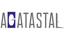 Agata Stal