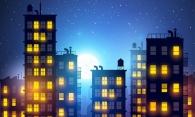 5 фактов об окнах, которые вы не знали