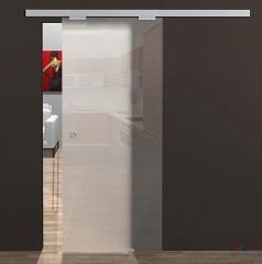 Раздвижные двери в Виннице от производителя