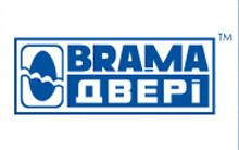Брама