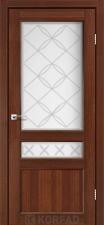 Дверне полотно CL-04