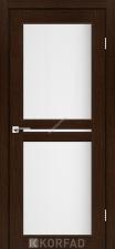 Дверне полотно ML-05