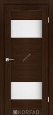 Дверне полотно PR-09