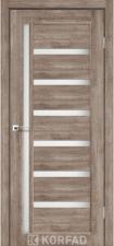 Дверне полотно VL-01