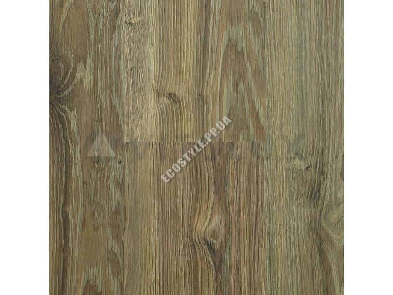 Ламинат Kronopol 2015 Parfe Floor Дуб Комо