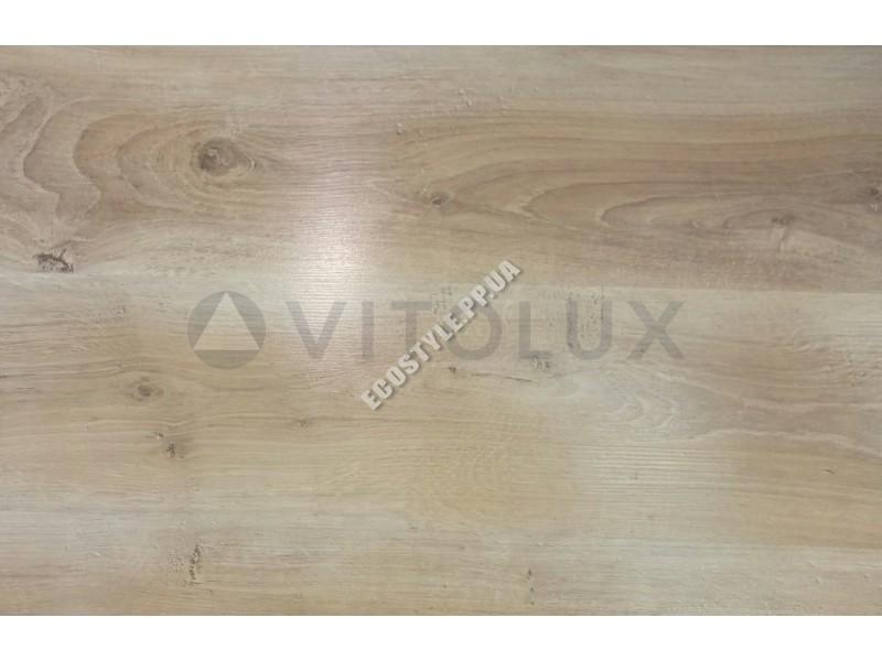 Ламинат Kronopol 3472 Parfe Floor Дуб Ливорно