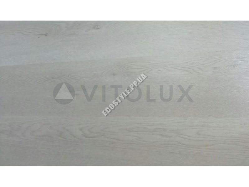 Ламинат Kronopol 5729 Parfe Floor Дуб Мерибель