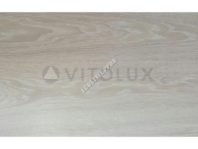 Ламинат Kronopol 8011 Parfe Floor Дуб Больцано